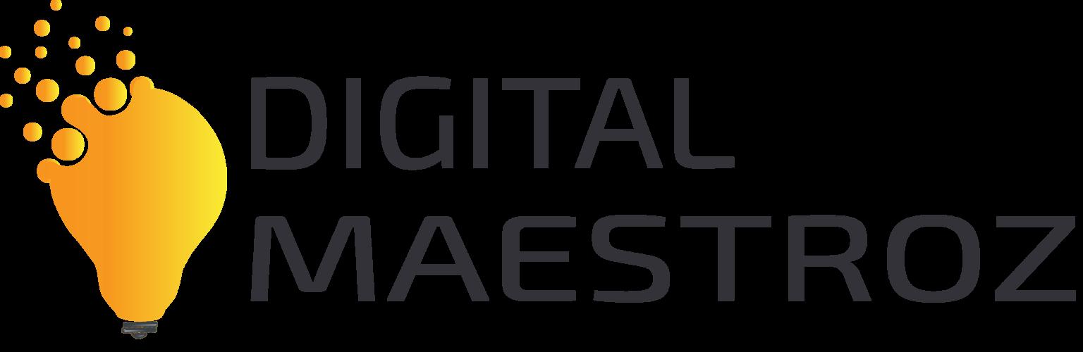 Digital Maestroz